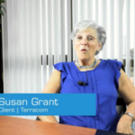 susan-grant_terracon-testimon