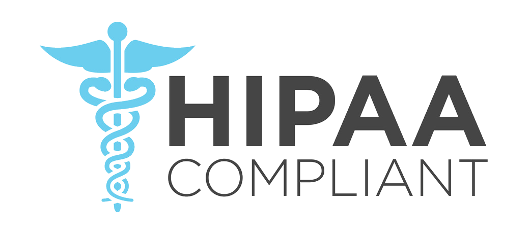 logo HIPPA - Latin America Call Center - SkyCom