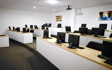 Call Center In Dominican Republic
