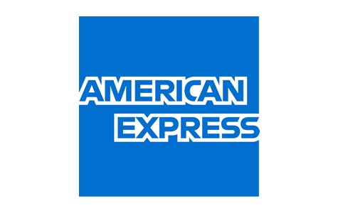 american_express.fw
