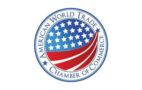 american_world_trade.fw