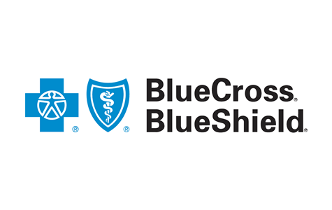 blue_cross_blue_shield.fw