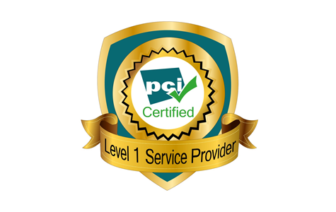 pci_certified.fw